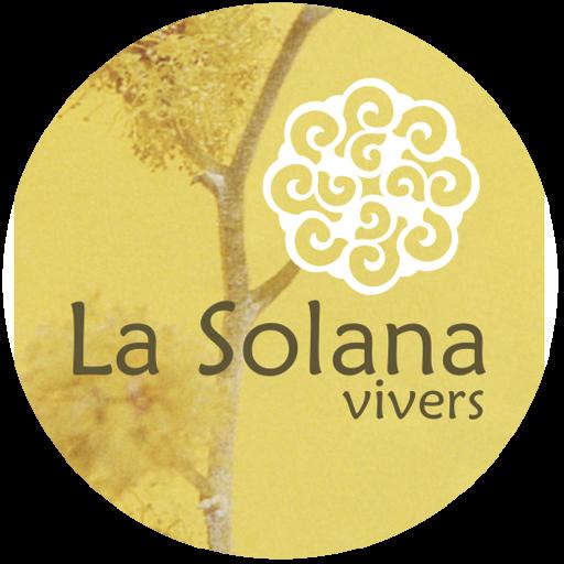 La Solana Vivers